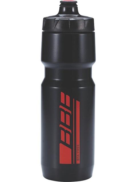 BBB AutoTank XL BWB-15 Trinkflasche 750ml schwarz/rot